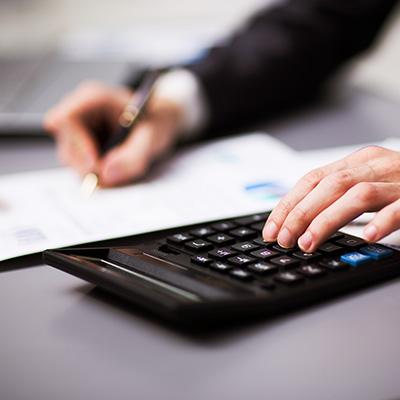 accountants-sq